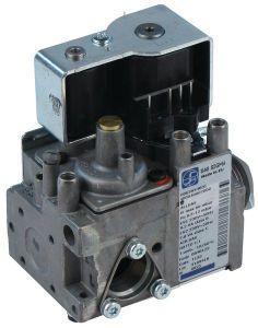 Ariston 60000537 Gas Valve