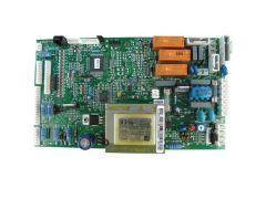 Vokera 10025911 printed circuit board