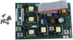 Mira relay board