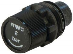 Baxi Heatrae Sadia 95605870 expansion releif cartridge