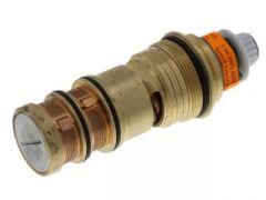 Mira 412.01 cartridge assembly radatherm
