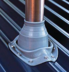 Dektite Df101 Pipe Flashing 5-65 Mm