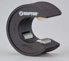 Wolseley Own Brand Raptor AUTOMATIC PIPE CUTTER - 15MM
