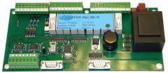 Foster 00-555317 relay board - rbc mk3