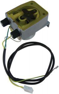 Hobart 775556-12 dosing pump
