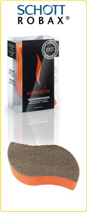 Ceramic Glass Dry Wiper (Box Of 14)
