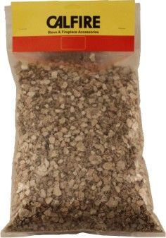 Gas Ember Pack 250G