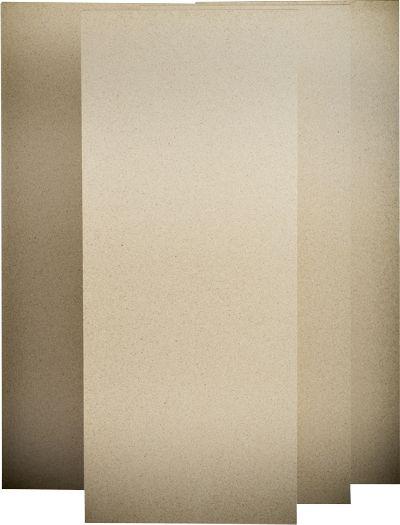 Vb Plain Panel 1020H 620W 25D