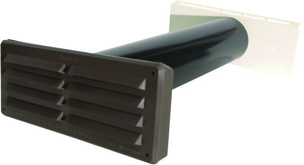 Core Wall Vent 82Mm