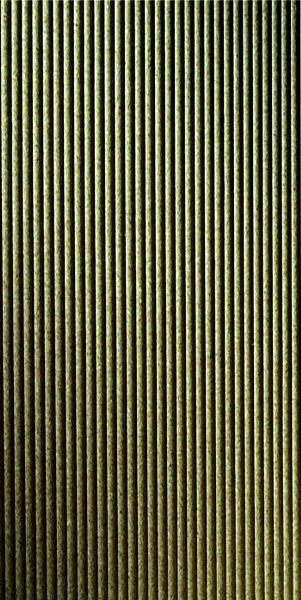 Vb Reeded Panel 1020H 620W 20D