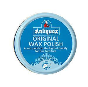 Antiquax Original Wax Polish 100Ml
