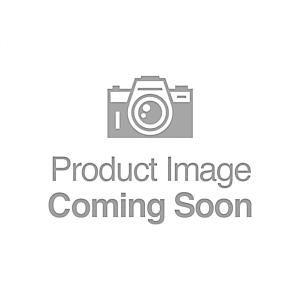 34.5X24.5X0.9Cm Poly Chopping Board Labelled