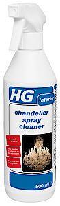 167 - HG Chandelier Spray 500Ml