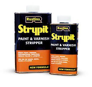 Strypit – New Formula 250Ml
