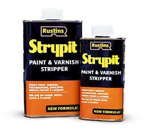 Strypit – New Formula 500Ml