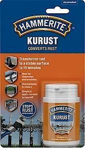 KURUST BLISTER              90ML