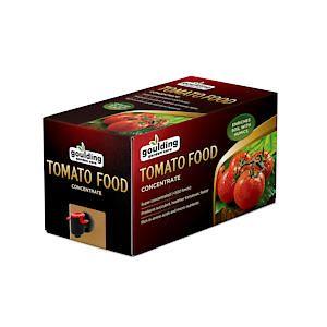 Goulding Liquid Tomato Food Re-Fill (20 Litres)