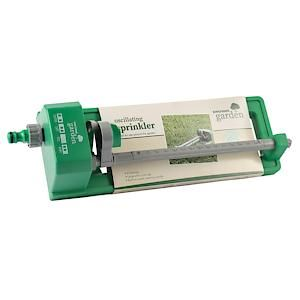 Kf Oscillating Sprinkler 610