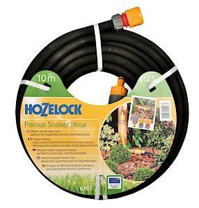 Hozelock 10M Soaker Hose