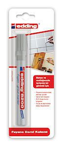 8200 Grout Marker Silver/Grey