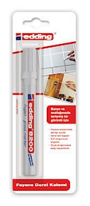 8200 Grout Marker White