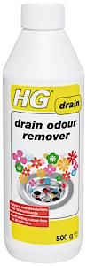 Drain Odour Remover 500Ml
