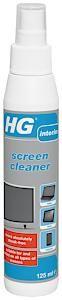 Screen Cleaner 125Ml