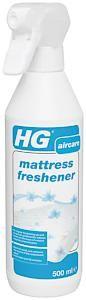 Mattress Freshner 500Ml