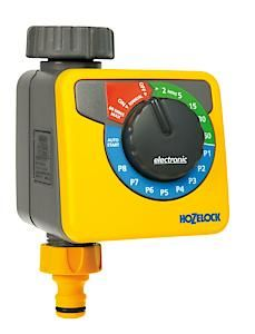 Hozelock Aqua Control 1 Timer 2705P000