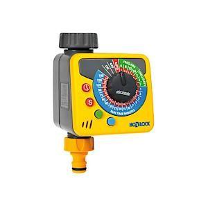Hozelock Aqua Control + Timer 2700