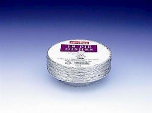Foil Pie Dish 16Oz 6 Cp10
