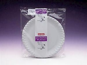 Paper Plate 9  20