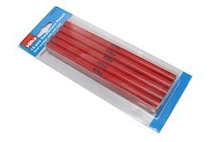 12 Pce Carpenters Pencil