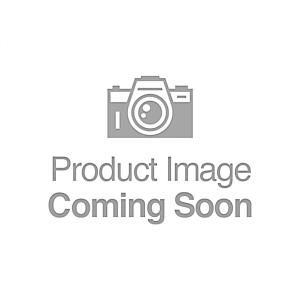 Flexible Nylon Spatula With Santoprene Handle-Blue