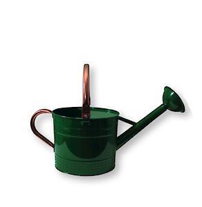 Metal 4.5Lt Watering Can