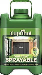 Cx Spray & Brush 2 In 1 Pump Sprayer