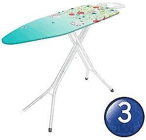 Premium I/Board 122X38cm 40206215