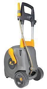 Hozelock Fast Cart 40M Hose 2450R8007