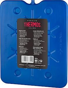Thermos Freeze Board 800G 179274