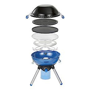 Party Grill 400 Cv
