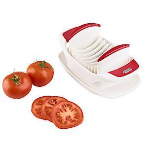 Zyliss Tomato Slicer E46420