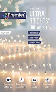 100 Multi Action Microbright Ww Lv192198ww