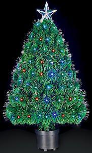 80Cm Tree Changing Leds Ft131052