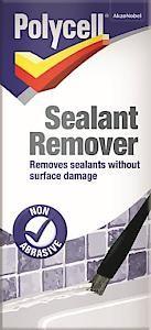 P/CELL SEALANT REMOVER     100ML