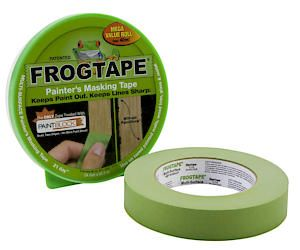 Frogtape Multi-Surface 24Mm X 41.1M