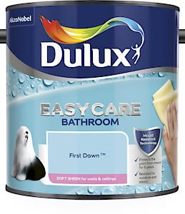 Du E/Care Bath S/Sheen First Dawn 2.5L