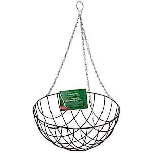 14 Inch Hanging Basket