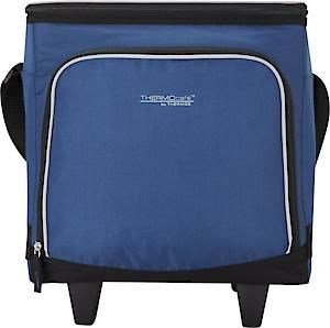 Thermocafe Wheeled Coolbag 28Lt