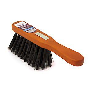 Pvc Handbrush