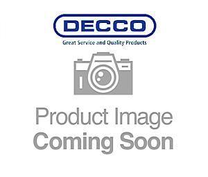 400W Panel Heater Dxlwp400ts
